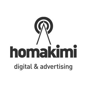 homakimi 禾米數位股份有限公司