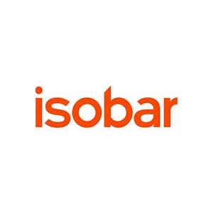 isobar 安索帕股份有限公司