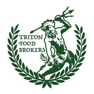 triton food brokers