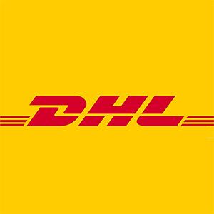 DHL Express國際快遞